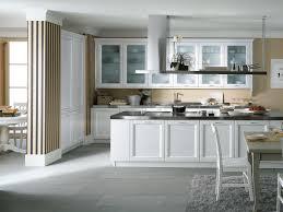 Asselle Mobili Outlet by Mobili Cucine Moderne Cucina Muratura Prezzi Mobili Cucina