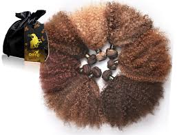 Hair Extension History by Best Curly Weave Hair Extensions Online