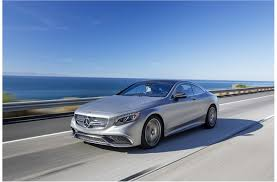 expensive mercedes most expensive cars on the market u s report