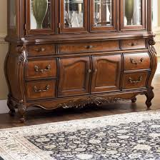 Fairmont Shaker Vanity Fairmont Designs Dresser Palms Sectional Madigan Cabinets Grand