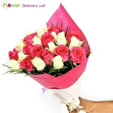 flowers delivery express express feeling to dear near one by sending beautiful
