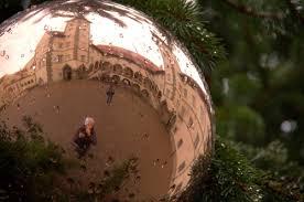 christmas markets in carinthia austria nina travels
