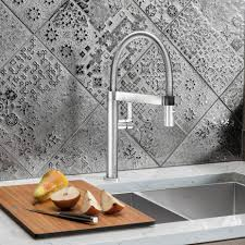 Kitchen Faucet Pre Rinse Sprayer Prime The Benefits Of Design