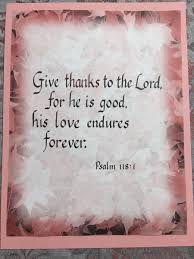 giving thanks thanksgiving day prayers of thanksgiving for thanksgiving day catholic culture