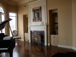 interior terrific home interior decoration using cherry br 111