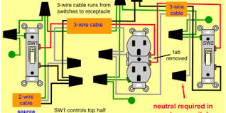 leviton presents how to install a combination device with and