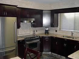 kitchen faucets kansas city tiles backsplash espresso cabinets with white appliances buy