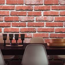 Wallpaper Shop Textured Wallpaper Brick Promotion Shop For Promotional Textured