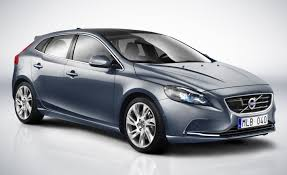 autocentrum lexus youtube volvo v60 1 6 2013 auto images and specification