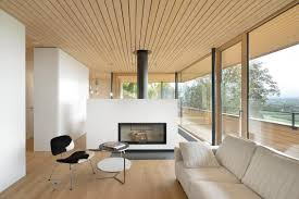 contemporary room dividers fireplaces as room dividers 15 double sided design ideas