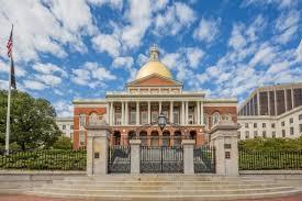 city guide for weekend trips to boston ma liligo com