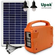 solar light for home solar lighting kits hs078s moustapha