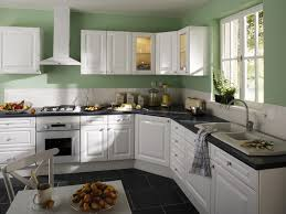meuble de cuisine blanc cuisine meuble blanc cuisine equipee moderne cuisines francois