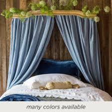 bella notte linen curtains u0026 curtain panels layla grayce