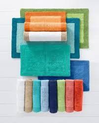 Greyton Ikat Bath Rug Click Here To View Larger Image Bathrooms Pinterest Bath