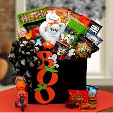 romantic gift baskets edible body paint romantic gifts