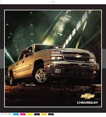 chevrolet automobile silverado 1500 pdf owner u0027s manual free