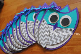 director jewels adorable purple u0026 teal owl birthday party invitations