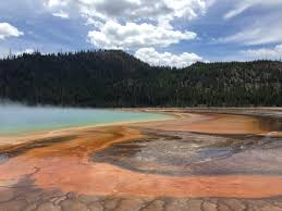 6 day yellowstone bus tour from vancouver