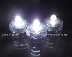 mini led lights for crafts ls ideas