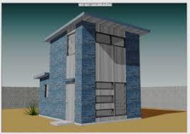 house plans u2014 small house catalog