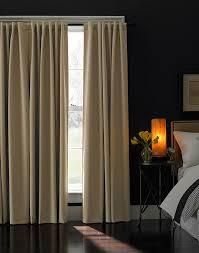 saville solid thermal room darkening drape curtainworks com