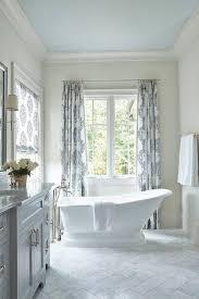 gray bathroom designs gray bathroom designs captivating decor cuantarzon com