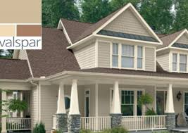 Craftsman Style House Colors Craftsman Home Exterior Colors Craftsman Style Home Paint Color