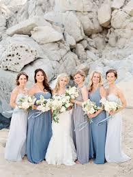 wedding bridesmaid dresses the 25 best bridesmaid dresses ideas on