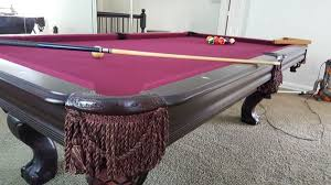 leisure bay pool table leisure bay pool table w ping pong top accessories furniture in