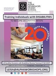 job training programs brooklyn community board 14 brooklyn