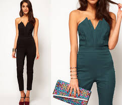 dress jumpsuits 17 jumpsuits that will you rethink your nye dresses