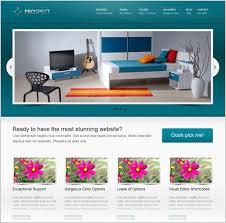 Best Interior Design Websites 2012 by 20 Best U0026 Professional Free Corporate Business Wordpress Themes