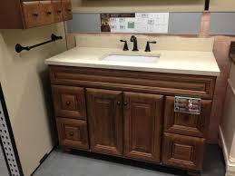 Vanities Lowes Informal Bathroom Lowes Vanities Double Sink Hampedia