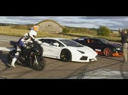 koenigsegg vs lamborghini aventador 149 best gtboard com images on watches bugatti veyron