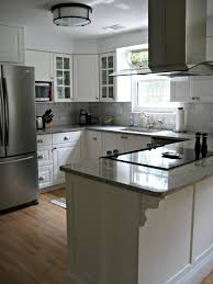kitchen light fixtures flush mount kitchen light fixtures flush mount stylish lighting design ideas