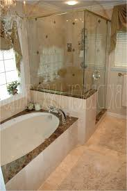 master bathroom shower ideas shower ideas for bathroom new master bathroom shower ideas