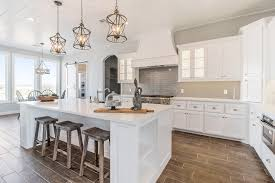 kitchen cabinet design tips kitchen layout design tips mistakes to avoid mymove