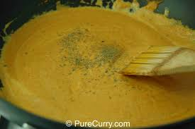 cuisine roux langon roux cuisine best of mughlai sauce cuisine jardin galerie