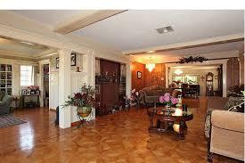 craftsman open floor plans remodeled craftsman home mid century modern homes