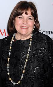 Ina Garten Book Ina Garten Teases A New Cookbook On Instagram Closer Weekly
