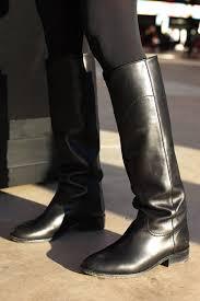 womens boots las vegas fashionist roxane magic marketplace las vegas