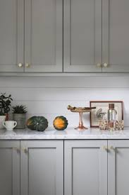 shiplap kitchen backsplash with cabinets kitchen backsplash ideas that aren t tile architectural