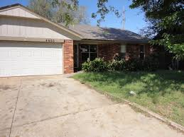 3 Bedroom Houses For Rent In Okc Section 8 Housing And Apartments For Rent In Oklahoma City