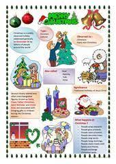 best 25 free printable christmas worksheets ideas on pinterest