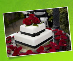 wedding cake bali bali wedding bali wedding and anniversaries puri wedding bali
