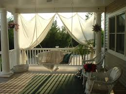 covered deck pictures and ideas nice covered deck ideas u2013 the
