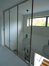 frameless glass room dividers fgc