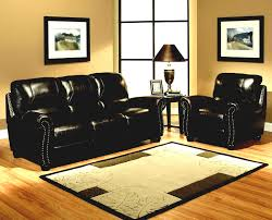 Modern Italian Leather Sofa Italian Leather Modern Sectional Sofa Best Home Living Ideas