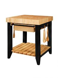 portable kitchen island ideas kitchen movable island with small kitchen cart also butcher